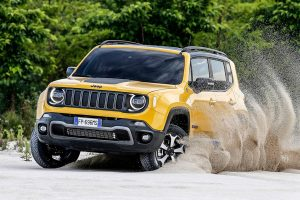 2019-jeep-renegade-facelift