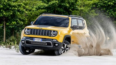 2019-jeep-renegade-facelift