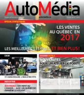AutoMedia_02_2018