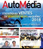 AutoMedia_02_2019-1-255x300