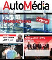 AutoMedia_03_2018