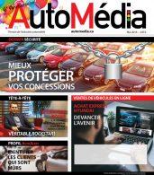 AutoMedia_05_2018