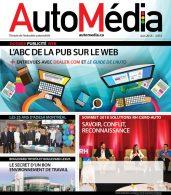 AutoMedia_06_2018