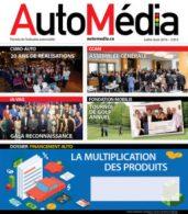 AutoMedia_07_2018-255x300