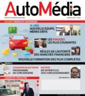 AutoMedia_10_2018-255x300