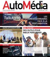AutoMedia_11_2018