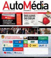 AutoMedia_12_2018-255x300