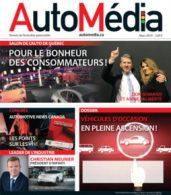 AutoMedia_Mars2019-1-254x300