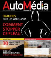Automedia-juin-juillet-2021
