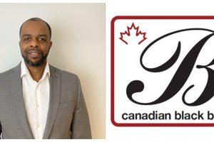 Dwain Samuels: nouvelle recrue d'expérience chez Canadian Black Book