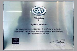 Hyundai Val-Bélair 2
