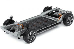 HyundaiLithion1