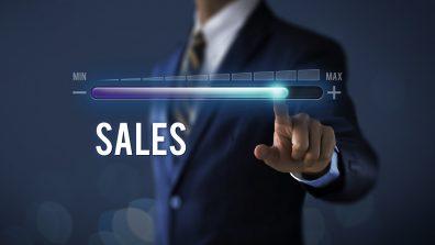 Représentant aux ventes - fournisseurs concessionnaires automobiles