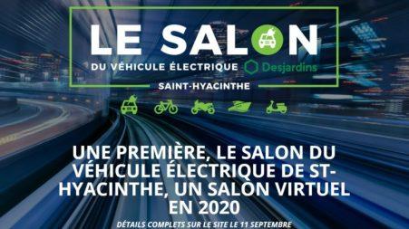 Salon-électrique-Saint-Hyacinthe-800x500_c