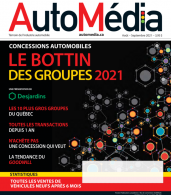 archives-automedia-septembre