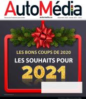 automedia2021