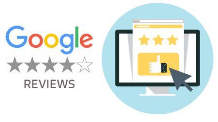 how-to-get-google-reviews