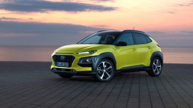 hyundai-kona-acid-yellow