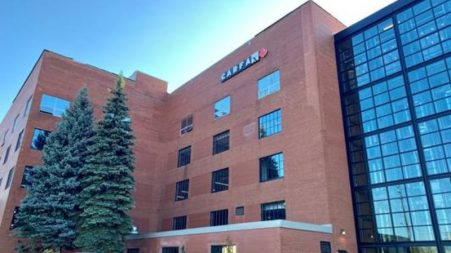 Pros de l'auto: Carfax Canada est en mode embauche