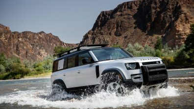 land-rover-defender-begins-us-deliveries-embargoed-until-june-1-at-9am-et-1591016494-1