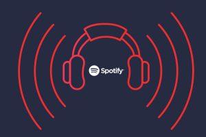 Spotify Concessionnaires Automobiles