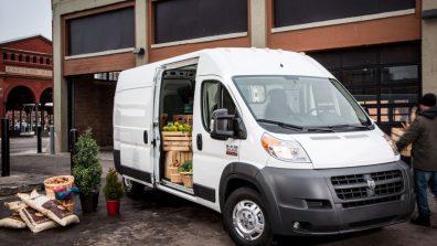 Ventes véhicules neufs Québec